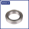 China Factory All Sizes OEM Deep Groove Ball Bearing 6218 Bearing