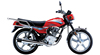 125cc CGL Motorcycle 125 cc dirt bike for sale for South American Market