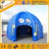 Factory direct inflatable camping tents for sales F4104