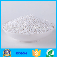 Activated alumina suppliers oxide active alumina catalyst support