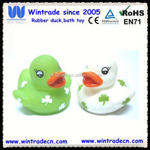Sell Like Hot Cakes of Ducks Toy