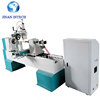 /product-detail/professional-1530-turn-broaching-engraving-machine-adjustable-gymbal-lathe-for-stone-60532908857.html