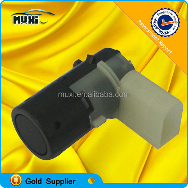 Auoto car pdc reverse sensor/parking distance control sensor OE NO.:7H0919275C for AUDI New PDC parksensor