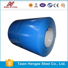 ppgi steel coils from shandong