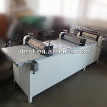 Hot selling soft candy cutting machine Skype Ufirstmarcy
