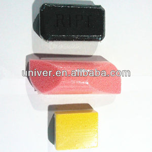 New Hot Sell Colorful PU Shower Pumice Stone Wholesale B2006-1