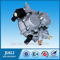 carburetor cng kit FOR MIXER SYTEM