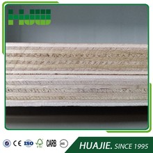 China indoor used E2 glue 9mm enginnered <strong>wood</strong> venner plywood