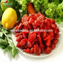 Cheap Sweet Dry Strawberry Dried strawberry price