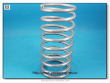 manufacturer 304 stainless steel diameter 10mm compression spring