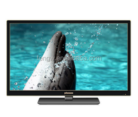 super slim LCD / LED TV 42 inch Television 3D led tv with original imported panel