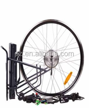 Light Weight Adult Electric Bike Kit 26inch/700c