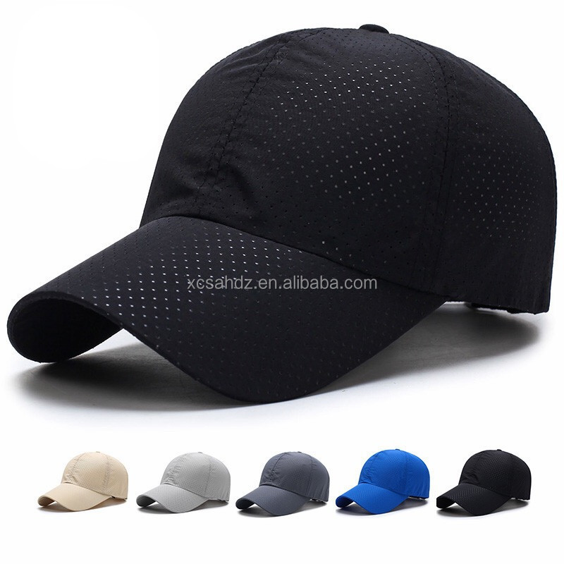 Good Quality Multi-color Embroidery Cotton Baseball <strong>Cap</strong> Fitted Baseball <strong>Caps</strong> For Sales