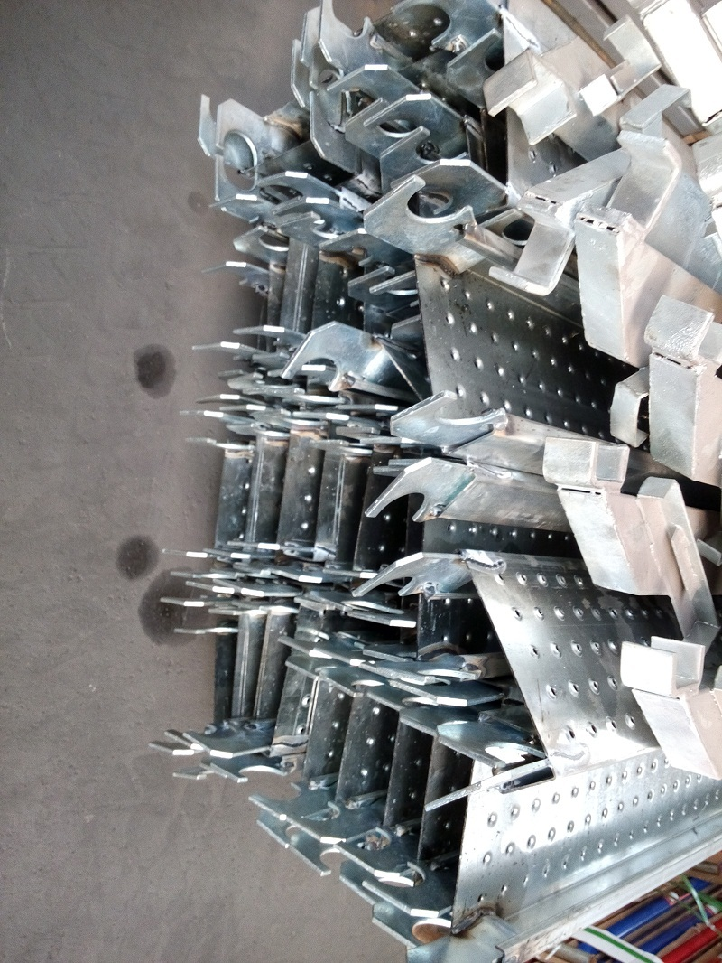 Osha Walk Boards : Osha scaffold steel plank boards view high quality