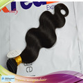 extensions of human hair in cali 8A grade 100% human virgin hair