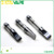 BBTank e cigarette disposable cartridge 510 thread usb charger vape pen packaging