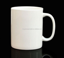 unbreakable coffee mugs