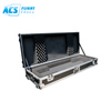 wholesale YAMAHA Keyboard Home Keyboards Series YPT-240 flight cases , durable electronic keyboard flight cases