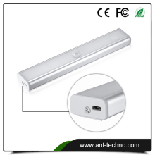 Low Voltage Light For KidsStick Anywhere Cool White Led Lighting PIR Motion Sensor Low Voltage Led Lighting