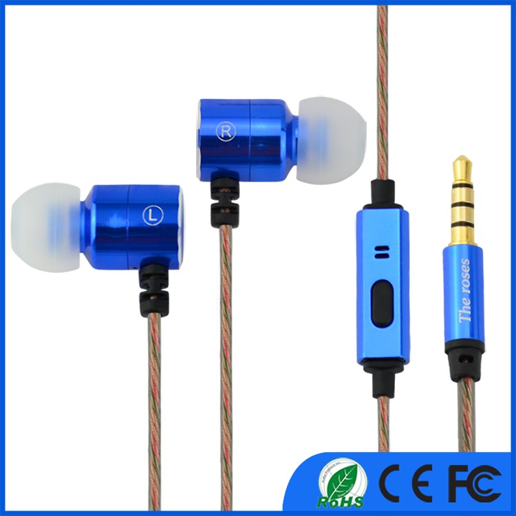 2018 free sample genuine headset headphone earphone for samsung