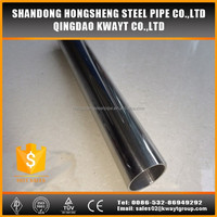 304 stainless steel pipe and tube
