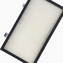 High Quality Car Engine HEPA Auto Parts Air Filter
