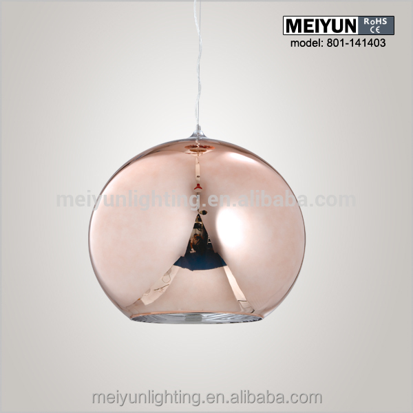 vintage ceiling light change light bulb high ceiling led 600x600 ceiling led panel light