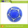 2016 New design low price cheap official match sport football soccer balls for sale