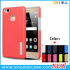 New Unique Slim Armor Candy Colors Hard Cases Phone Cover For Huawei Y3 II