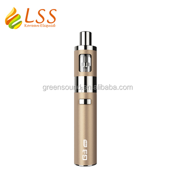 GreenSound NEW Vape G3 kit small Newset Vaporizer Pen LSS G3 mini G3 kit
