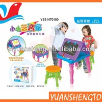 Multi Function Writing Board Innovative Learning