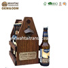 /product-detail/handmade-vintage-beer-caddy-beer-6-pack-bottle-carrier-wholesale-cheap-wooden-box-2019-60652159866.html