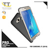 China manufacturer phone cover for samsung for galaxy j7 case,for samsung mobile covers,for samsung galaxy cover