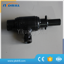 Yikuang for drill rig diameter 42 M16x2x220 106 lateral water swivel