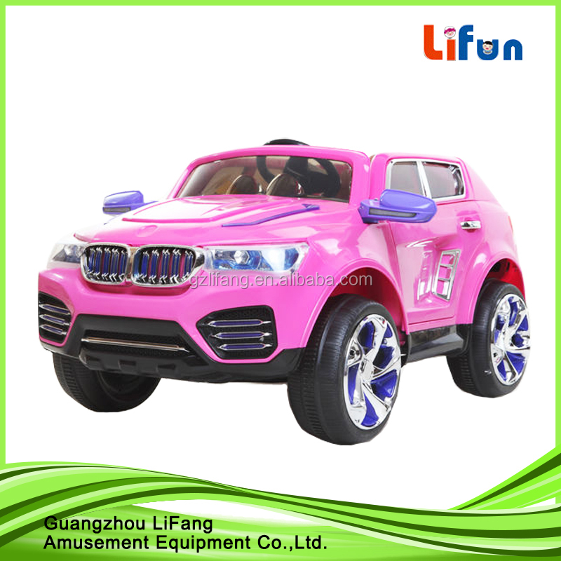 electric car with licence kids electric car   buy new electric car