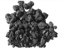 CPC calcined petroleum coke