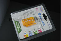 2.4G USB 2.0 Bluetooth USB Dongle with Antenna