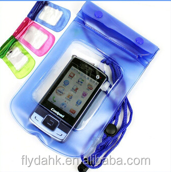 Waterproof case For cell Phone for smart phone Shockproof Dirt Snow Proof Durable Case Cover