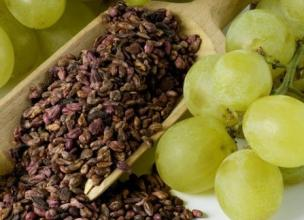 grape seeds extract  4.jpg