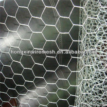 High Quality chicken wire Cage