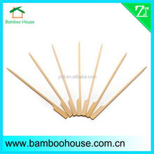 lower price disposable fork with competitive price