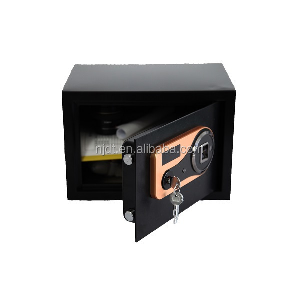 jewelry safes for home,fingerprint