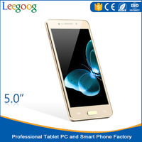 Low range china mobile phone alibaba phone in spain no 1 mobile phone