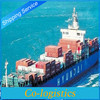 shipping agents in shenzhen logistic forwarder cargos consolidation---skype colsales37