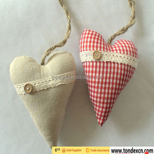 2015 Best Price Handmade Christmas Ornaments for Christmas Tree