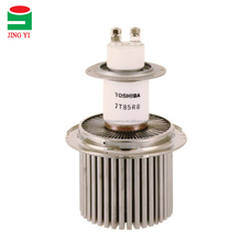 ISO9000 Transmitting Triode FU-947F/7T85RB electron tubes 7T85RB
