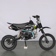 Stunt 110cc 2 stroke colored dirt bike tires for sale cheap