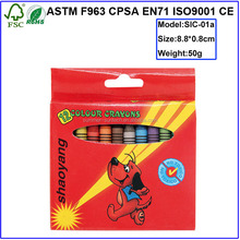 Good Quality Most Popular crayon for children