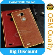 wholesale cell phone case for samsung galaxy s3,for sansung i9300 galaxy s3 case