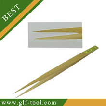BEST-201 Cleanroom Bamboo tweezer